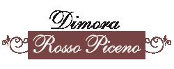 Dimora Rosso Piceno