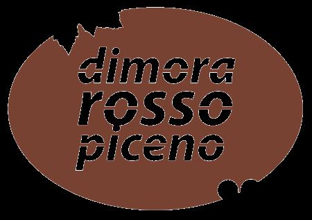 Dimora Rosso Piceno Logo